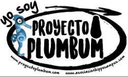Imagen proyecto PLUMBUM