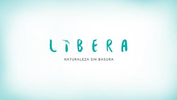www.proyectolibera.org